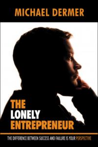 The_Lonely_Entrepreneur_FINAL line