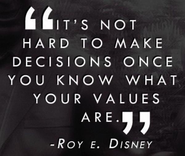 decisions-disney