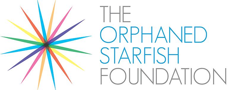 orphan starfish