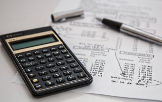 Raising Capital from Potential Investors