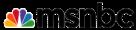 msnbc-logo-png-open-2000-200x44_e568438d3e11b7167490e6ba7808a9bb-min.png